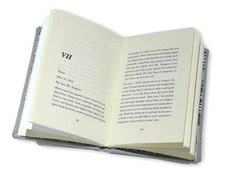 Libro caja de texto ayuda imprenta diseño editorial santander preimpresión